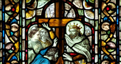 EdithStainedGlass