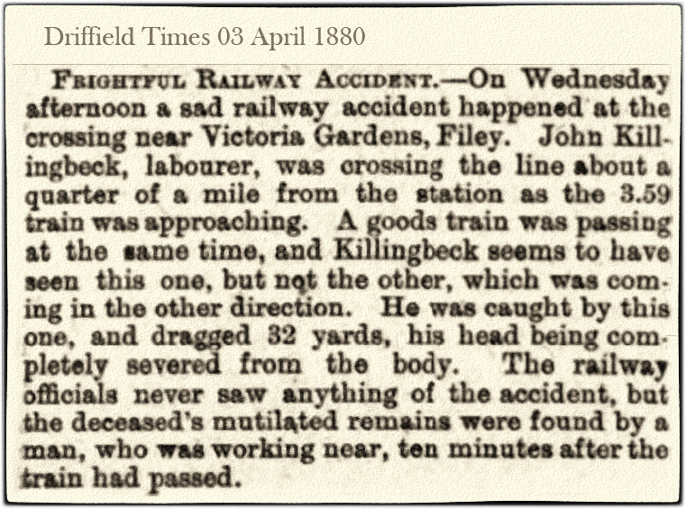 1880_KILLINGBECKjohnRailway_news