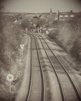 StationApproachFiley1_8m