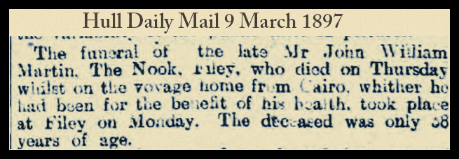 1897_MARTINjohnwmDeath_NEWS