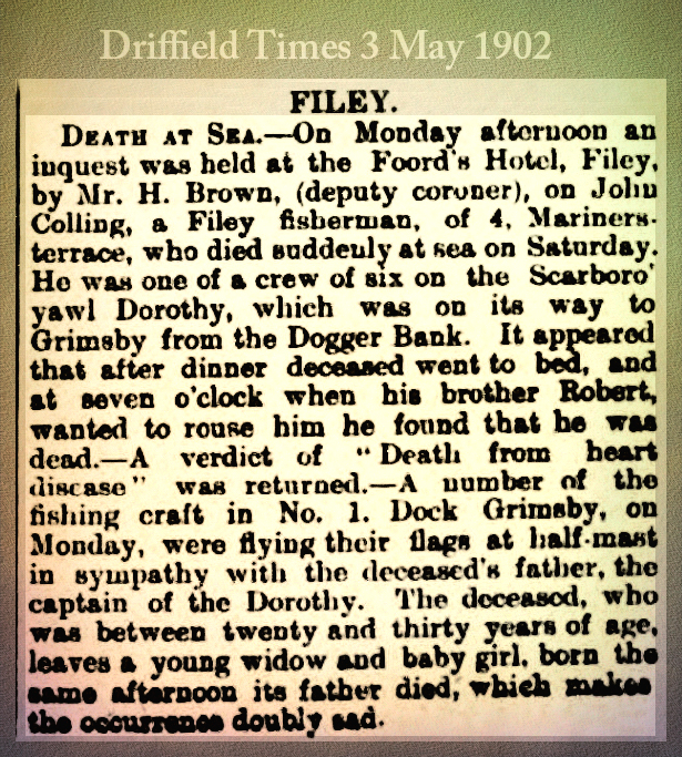 1902_COLLINGjohnDeath_NEWS
