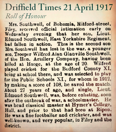 1917_SOUTHWELLed2_NEWS