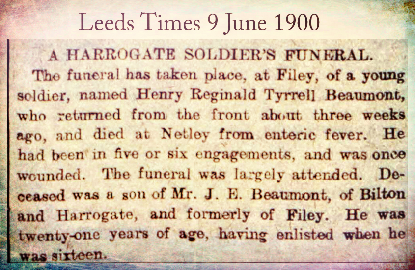 1900_BEAUMONThenry2_DEATH_NEWS