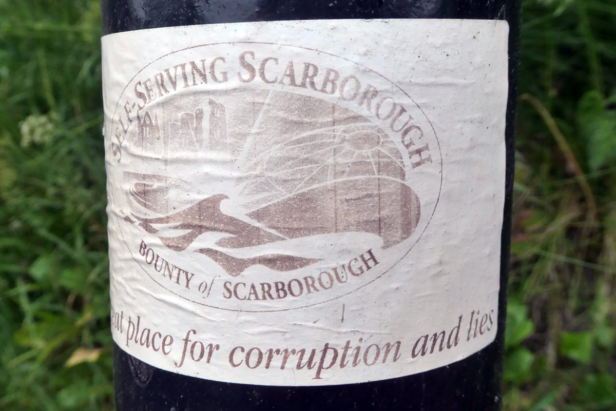 20180609ScarboroughCorruption1_2m
