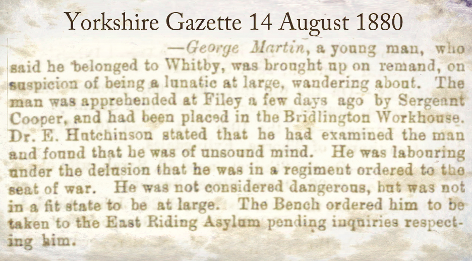 1880_MARTINgeorge1_NEWS