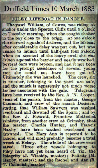 1883_HUNTERcharles2_NEWS