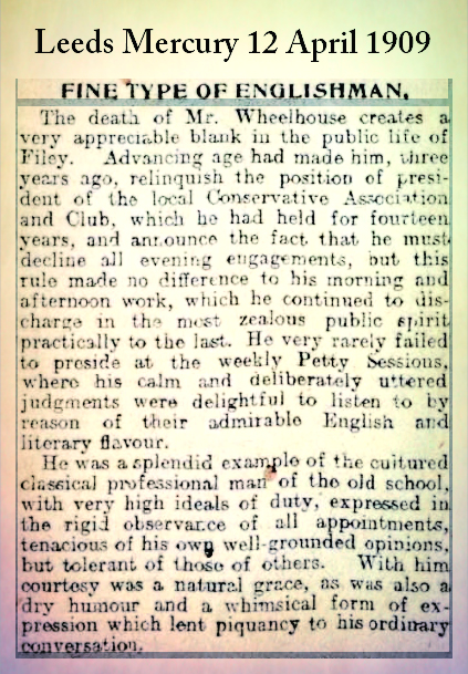 1909_WHEELHOUSEcgSnip1_NEWS