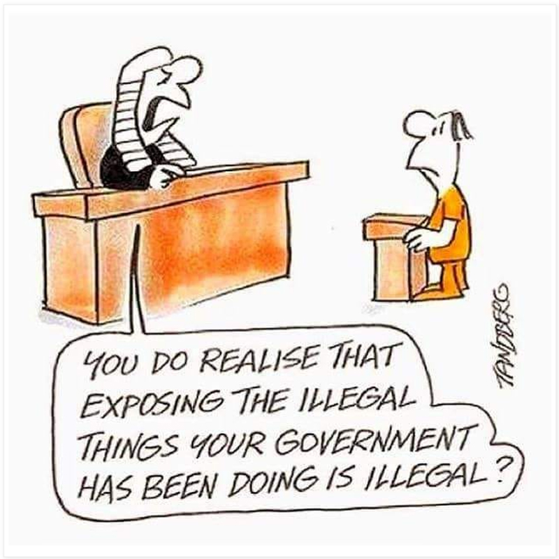 IllegalCartoon_Tandberg