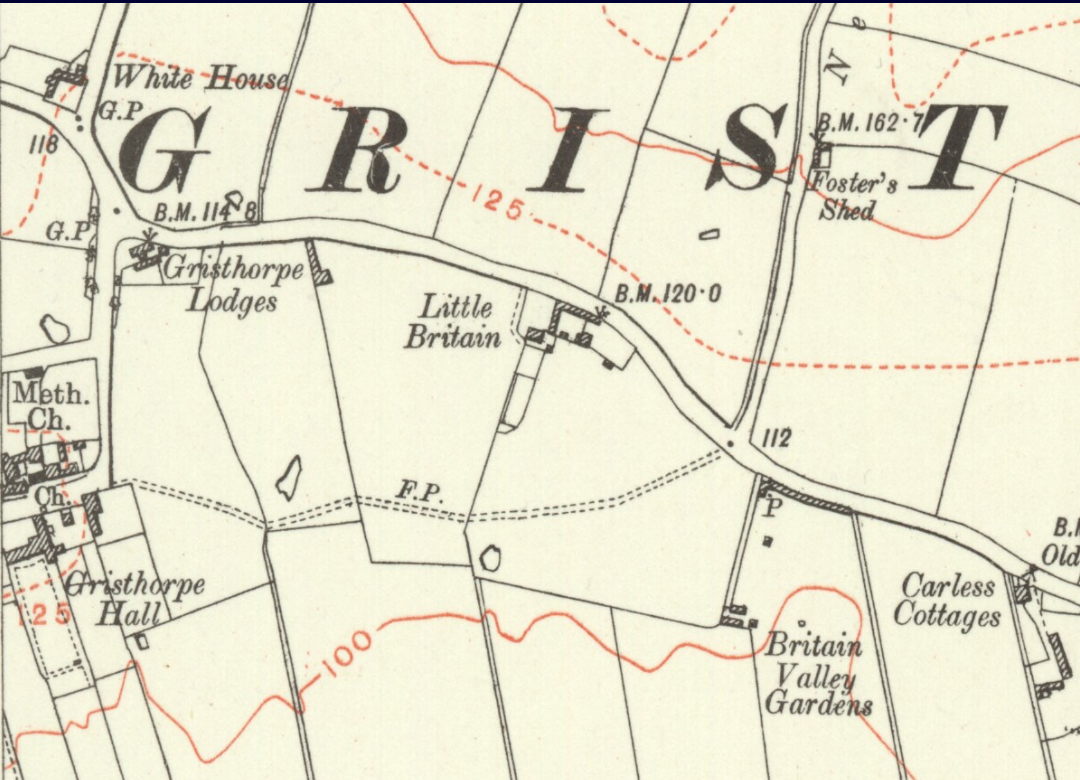 LittleBritain_1929Map