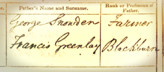 1857_GREENLAYfrancis named_mar