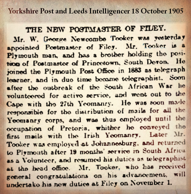 1905_TOOKERgeoN_News