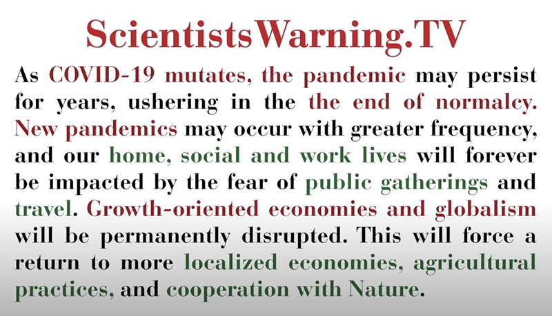 20200511ScientistsWarning